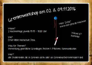 gremienworkshop-postkarte